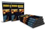 Thumbnail Media Buying Secrets (MRR)