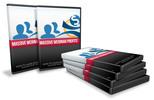 Thumbnail Massive Webinar Profits (MRR)