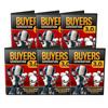 Thumbnail Buyers Generation 3.0 (MRR)