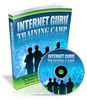 Thumbnail Internet Guru Training Camp (PLR)