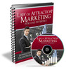 Thumbnail Law Of Attraction Marketing For The Internet (PLR)
