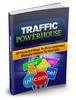Thumbnail Traffic Powerhouse (MRR)