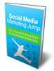 Thumbnail Social Media Marketing Jump (MRR)