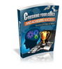 Thumbnail Crushing Your Goals and Achieving Success (MRR)