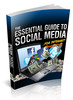 Thumbnail The Essential Guide To Social Media For Internet Marketers