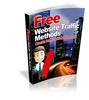 Thumbnail Free Website Traffic Methods (MRR)