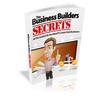 Thumbnail The Business Builders Secrets (MRR)