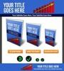 Thumbnail Marketing Minisite Template (PLR)