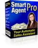 Thumbnail Smart Agent Pro (MRR)