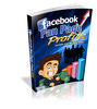 Thumbnail Facebook Fanpage Profits (RR)