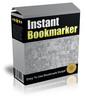 Thumbnail Instant Bookmarker (MRR)
