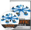 Thumbnail Untapped Traffic Formula (MRR)