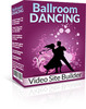 Thumbnail Ballroom Dancing Video Site Builder (MRR)