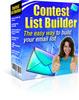 Thumbnail Contest List Builder (MRR)