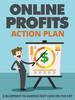 Thumbnail Online Profits Action Plan (MRR)