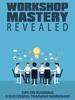 Thumbnail Workshop Mastery Revealed (MRR)