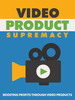 Thumbnail Video Product Supremacy (MRR)