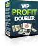 Thumbnail WP Profit Doubler (MRR)