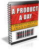Thumbnail A Product A Day (MRR)