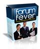 Thumbnail Forum Fever
