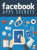 Thumbnail Facebook Apps Secrets (MRR)