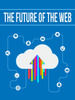 Thumbnail The Future of the Web (MRR)