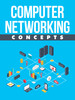 Thumbnail Computer Networking Concepts (MRR)