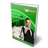 Thumbnail Enter the Entrepreneur (MRR)