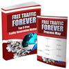 Thumbnail Free Traffic Forever (MRR)