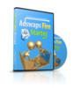 Thumbnail Adswaps Fire Starter (MRR)