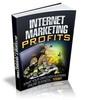 Thumbnail Internet Marketing Profits (MRR)