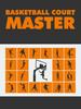 Thumbnail Basketball Court Master (MRR)