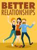 Thumbnail Better Relationships (MRR)