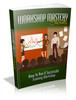 Thumbnail Workshop Mastery Secrets (MRR)