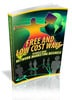Thumbnail Free And Low Cost Ways To Build Your Network Marketing Busin