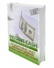 Thumbnail Instant Cash Strategies (RR)
