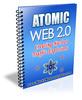 Thumbnail Atomic Web 2.0 (MRR)