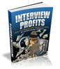 Thumbnail Interview Profits (MRR)