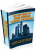 Thumbnail The Big Book Of Home Business Company Directory (MRR)