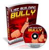 Thumbnail List Building Bully - plr