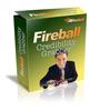 Thumbnail Fireball Credibility Grabber - MRR