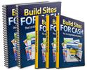Thumbnail Build Sites For Cash - MRR