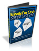Thumbnail My Emails For Cash Super System (MRR)