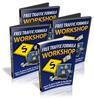 Thumbnail Free Traffic Formula Workshop (MRR)