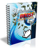 Thumbnail 50 Techniques To Boost Your Conversions & Profits (MRR)