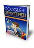 Thumbnail Google Plus Demystified