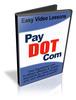 Thumbnail How To Set Up Paydotcom As Your Affiliate Program