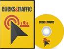 Thumbnail Clicks And Traffic