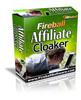 Thumbnail Fireball Affiliate Cloaker