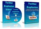 Thumbnail Twitter Explosion Videos